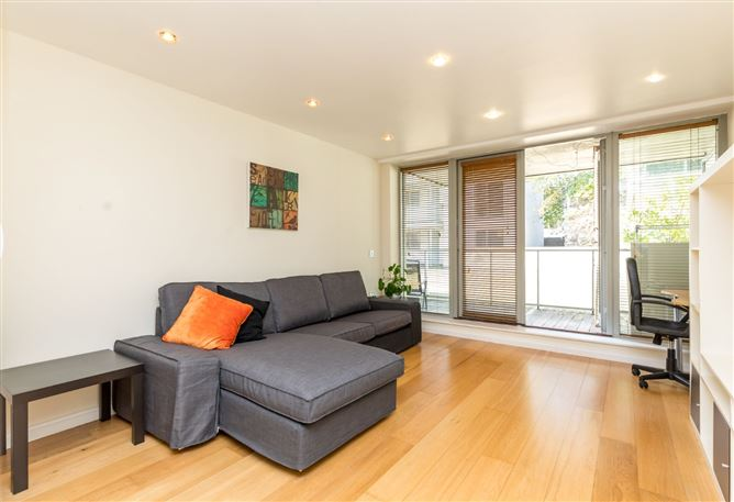 Main image for 86 Fitzwilliam Point, Ringsend, Dublin 4