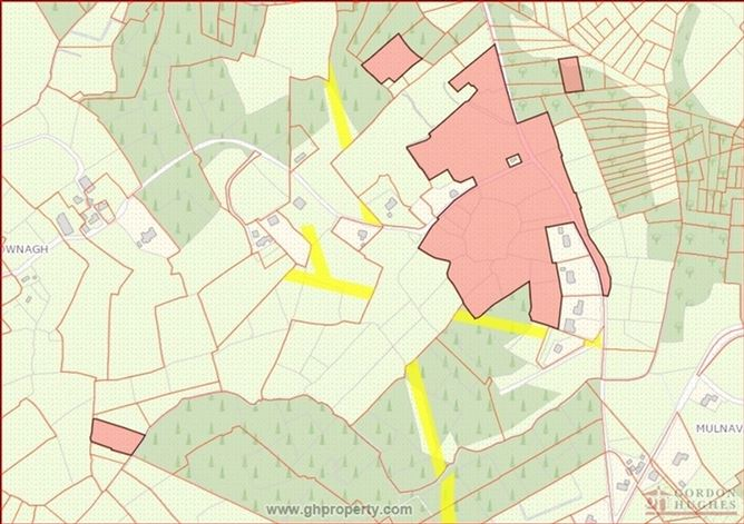 Main image for Drumgownagh, Ballinamore, Co. Leitrim