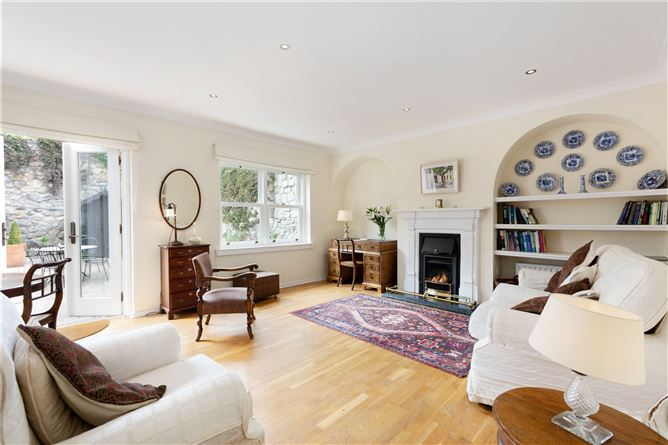 Main image for Mews 2,Rear 93 Booterstown Avenue,Booterstown,Co. Dublin