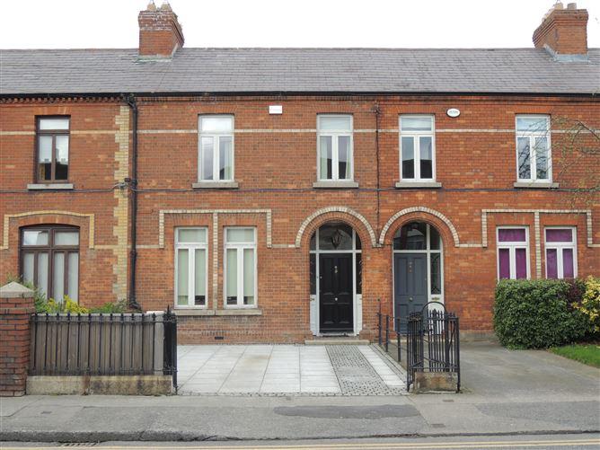 Main image for Lower Kimmage Road, Harold's Cross, Dublin 6W
