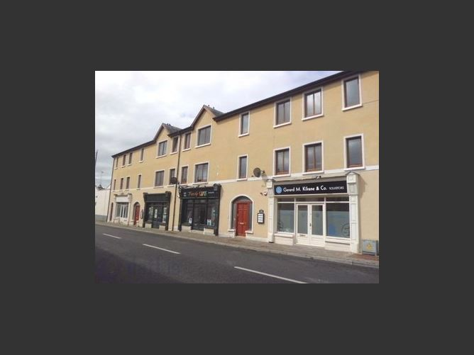 Main image for No. 2 Hyde Place, Mohill, Leitrim