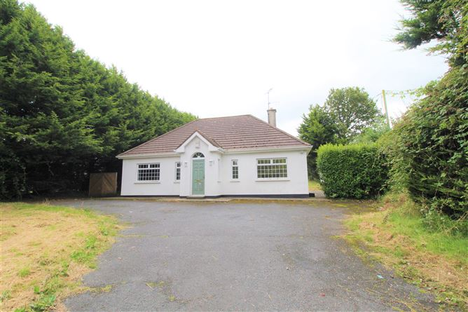 Main image for Coolroe Great, Arklow, Wicklow
