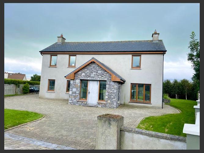 Main image for 55 Carrigeendaniel, Caherslee, Tralee, Kerry