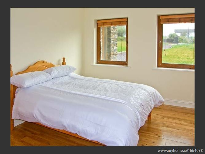 Main image for Sheehan Cottage  Beach Cottage,Sheehan Cottage, Murreigh, Waterville, County Kerry, Ireland