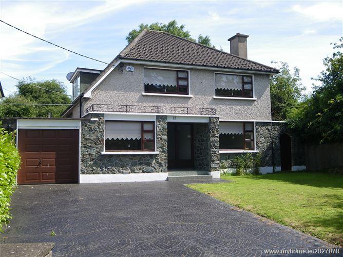Main image for 60 Knocknashee, Goatstown, Dublin 14