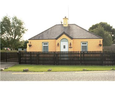 Main image of Holly Cottage, Augherskea, Drumree, Co. Meath