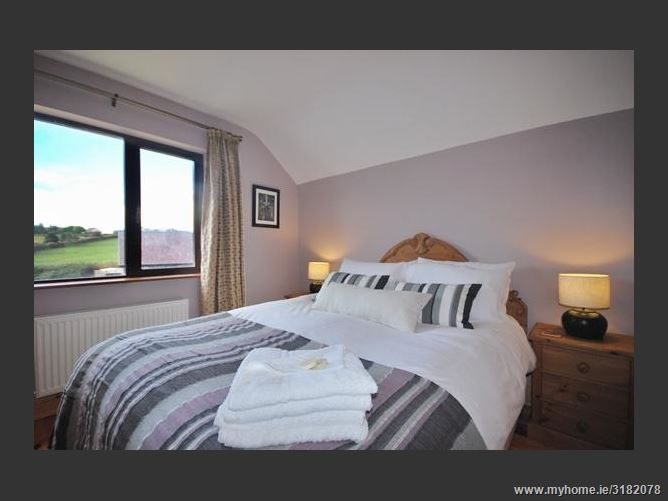 Main image for Pebble Cottage ,Castlegregory, Kerry