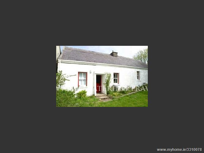 Main image for The Rambling House,Dingle, Kerry