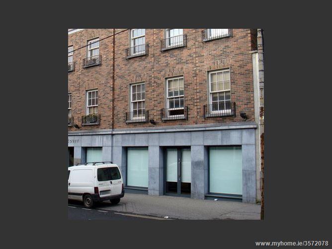 Theatre Court, Mallow Street, Limerick City, Limerick