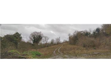 Photo of Tierquin, Cavan, Co. Cavan