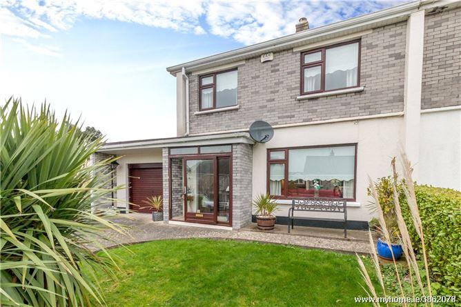 Photo of 31 Silverdale Avenue, Ballinlough, Cork