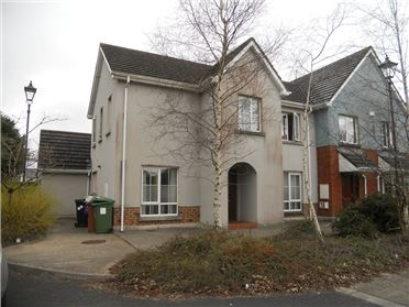 Photo of 21, Meledon Grove, Farmleigh, Waterford City, Waterford