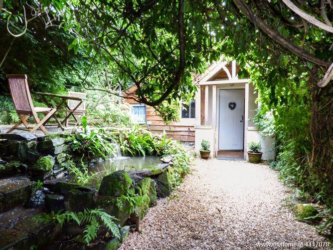Heather Cottage,Okehampton, Devon, United Kingdom