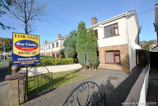 Photo of 38 Woodford Villas, Clondalkin, Dublin 22