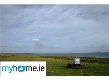 Main image of Devlane, Clogher, Belmullet, Co. Mayo