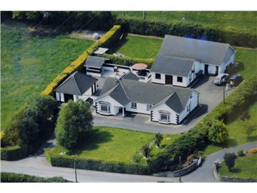 Photo of Parkahoughall, Ballyadams, Ballylynan, Laois
