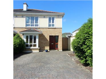 Photo of 14 Mapleview, Parcangowan, Outrath Road, Kilkenny, Kilkenny