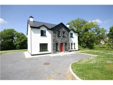 Photo of Creggaun, Craughwell, Galway