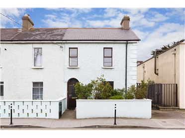 Photo of 39 Patrick Street, Dun Laoghaire, County Dublin