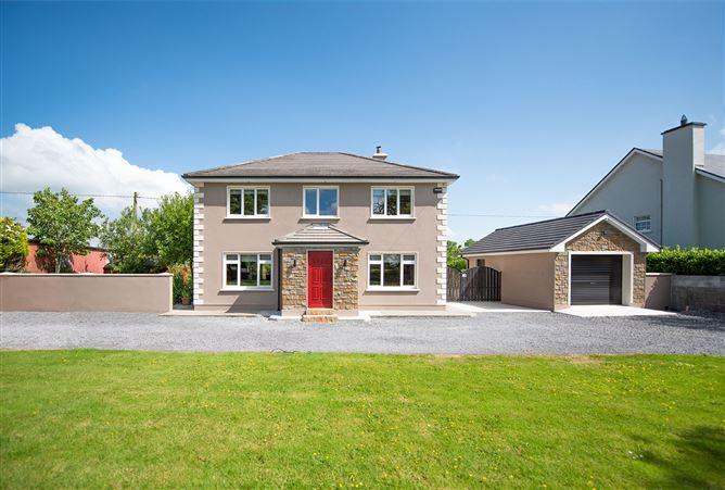 Main image for Cahermorris, Corrandulla, Co. Galway