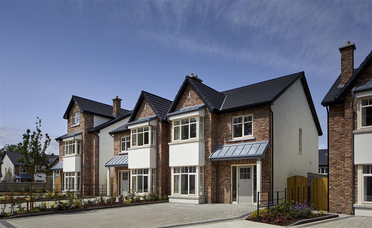 Main image for Furness Wood, Johnstown, Naas, Co. Kildare