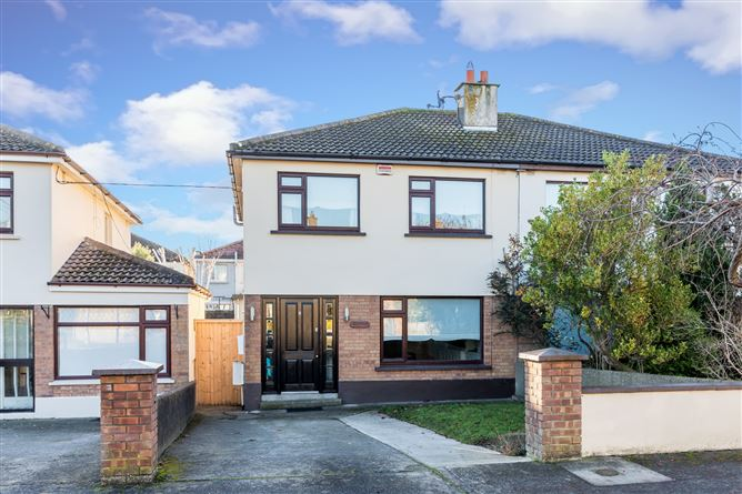 Main image for 9 Seabury View, Malahide, County Dublin