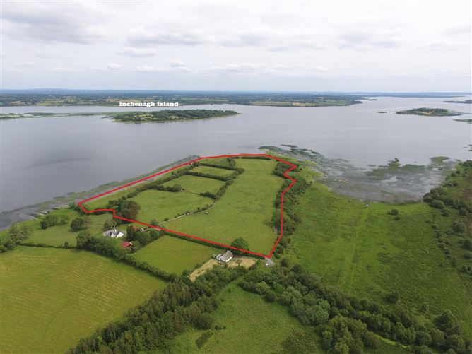 Main image for Annaghmore, Kilteevan, Roscommon