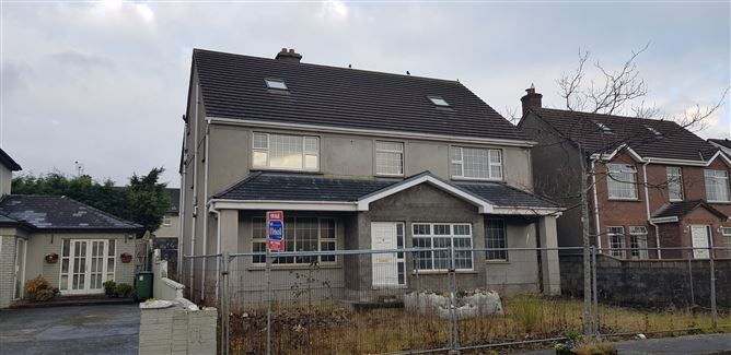 4 Glenard, Monavally, Tralee, Kerry