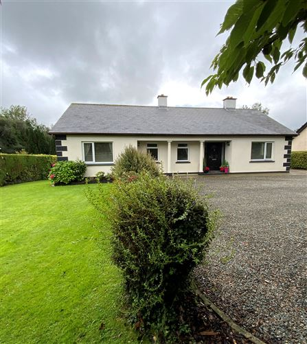 Main image for Coolgreany Demense, Coolgreany, Wexford