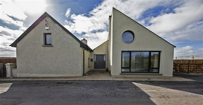 Main image for An Sean Bhaile, Dungarvan, Waterford