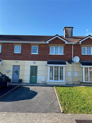 Main image for 29 Ashfield East, Old Golf link's Road, Kilkenny, Kilkenny