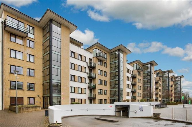 Main image for 54 Academy Square, Block E, County Meath, Navan, Co. Meath