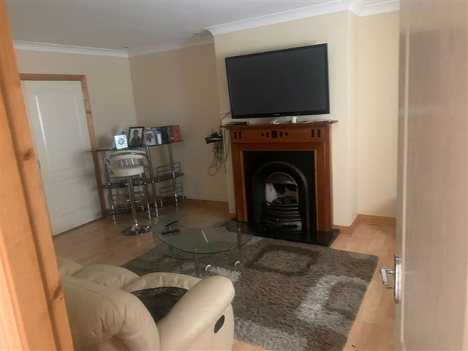 Main image for 4 the close Rathdale , Enfield, Meath, A83DW42