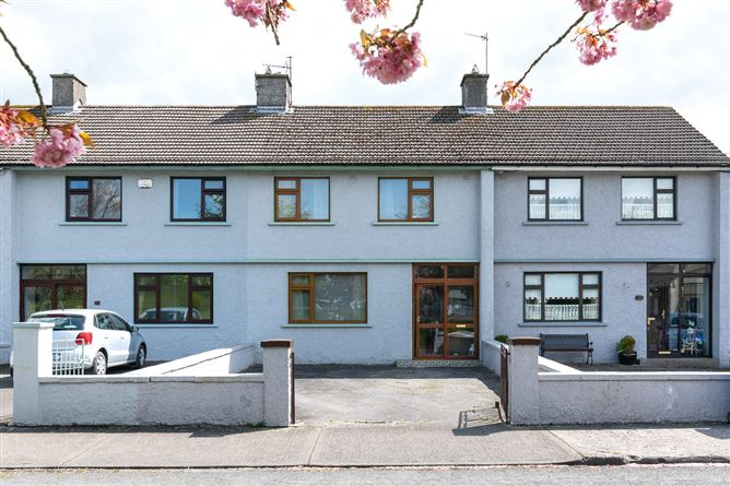 Main image for 29 Beechpark West,Athlone,Co. Westmeath,N37 T6F8