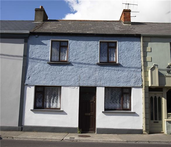 Main image for 67 Boherbue,Tralee,Co. Kerry,V92 XWX4