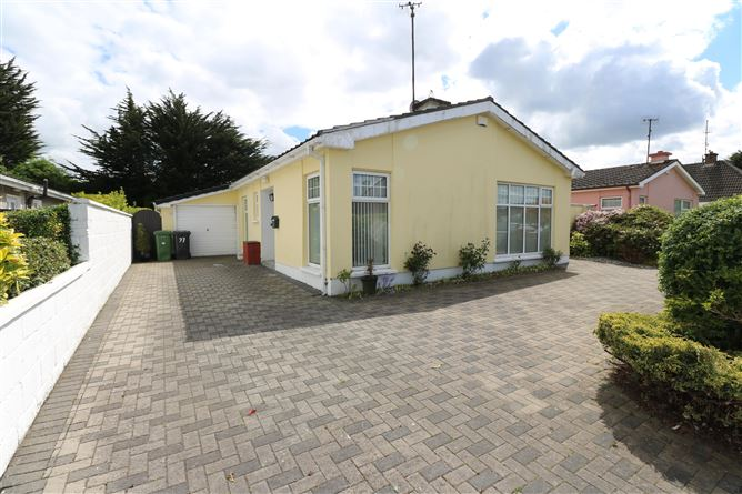 Main image for 27 Bryanstown, Dublin Road, Drogheda, Louth