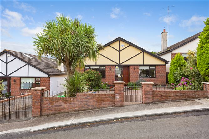 Main image for 16 The Bromley, Glebemount, Wicklow Town, Wicklow, A67Y684