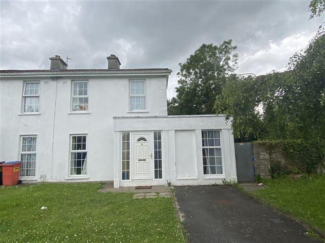 Main image for 619 Chestnut Close, Elm Park, Castletroy, Limerick