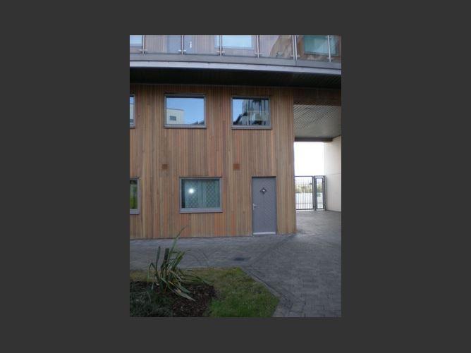 Main image for 3 The Academy, Park West, Dublin 12