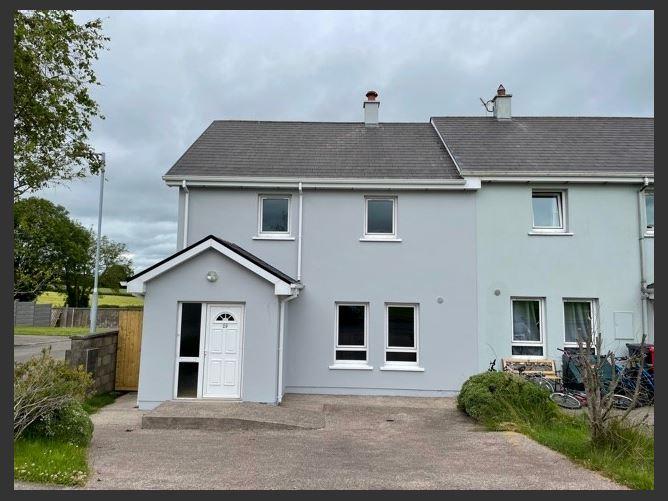 Main image for 29 Whitethorn Grove, Kilbrogan, Bandon,   West Cork