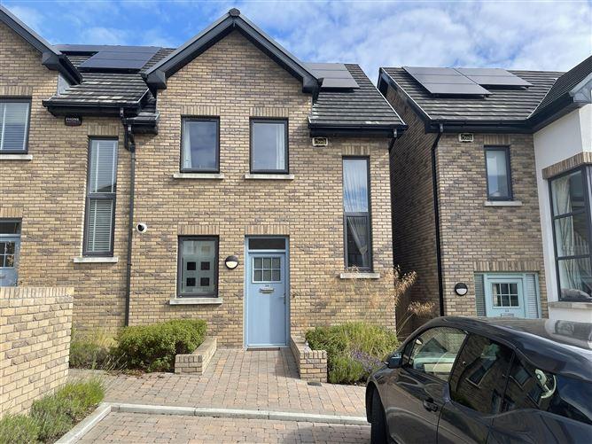 Main image for 26 The Terrace, Robswall, Malahide, County Dublin