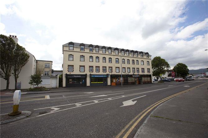 Main image for 9 Carrig House,Matt Talbot Road,Tralee,Co. Kerry,V92 H583