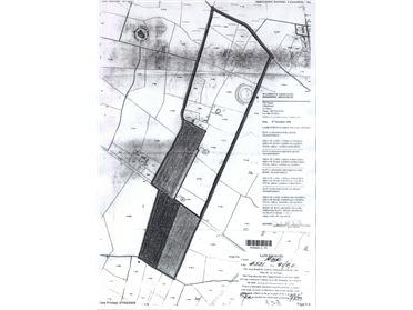 Main image of Doogary, Aghamore, Ballyhaunis, Co. Mayo