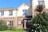 121 Newborough, Gorey, Wexford