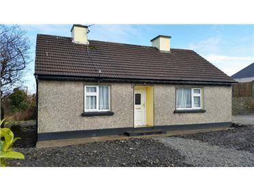 Photo of Gortnagross Athea Village, Athea, Limerick