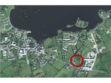 Main image of Dungory East, Kinvara, Galway
