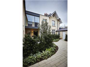 Photo of 2 Albany House, 2 Albany, Killiney Hill Road, Killiney, Co Dublin