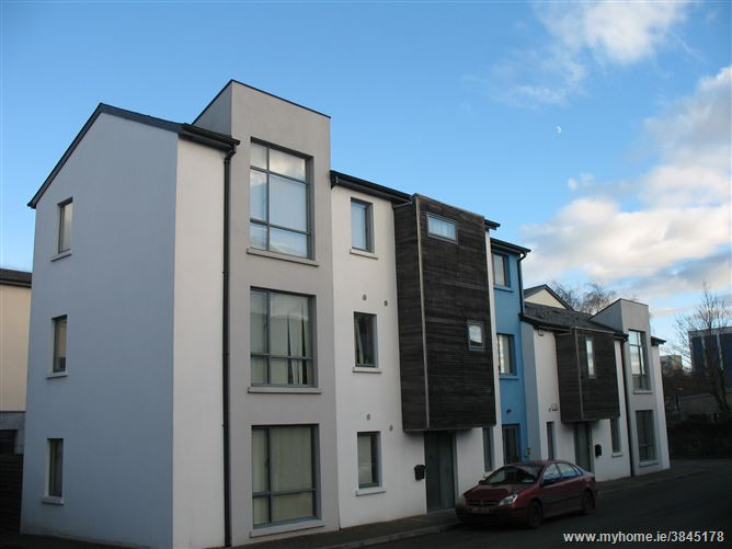 Photo of 15 Stafford Hall, Nenagh, Tipperary