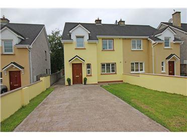Photo of No. 23 Lios na Fea, Macroom, Cork