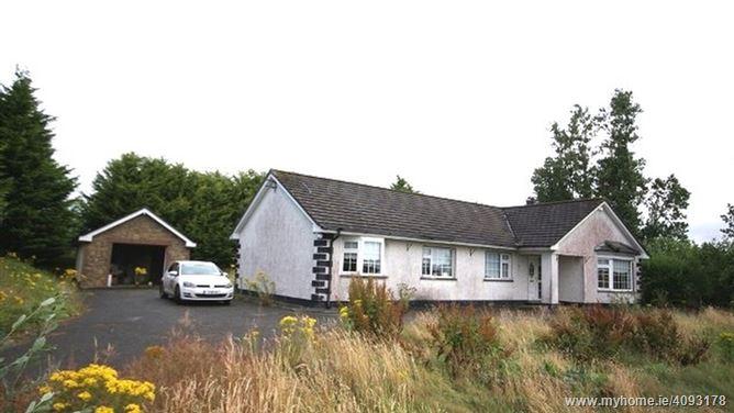 Parkhead, Carlanstown, Kells, Co Meath